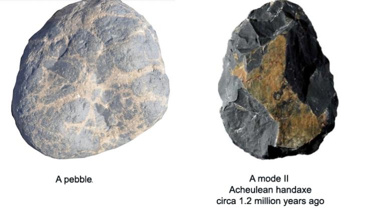 hand axe .jpg