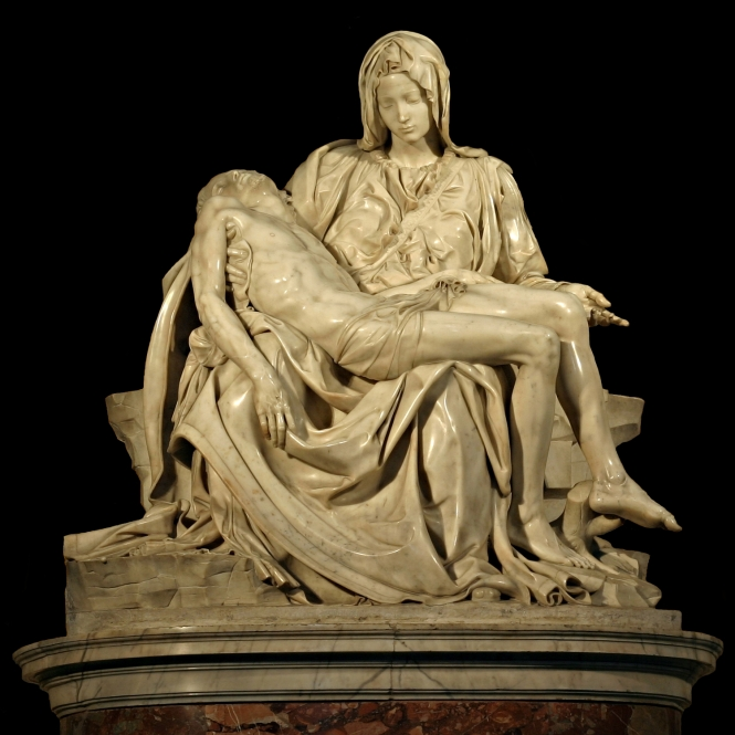 Michelangelo's_Pieta_5450_cut_out_black.jpg