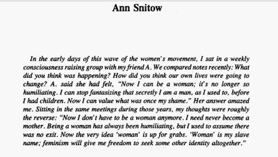 woman slave name